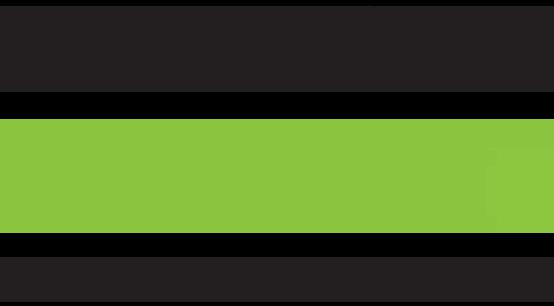 Suburbanite Logo